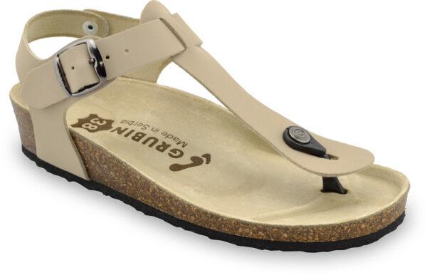 Sandale Japanke TOBAGO art. 0953650 2