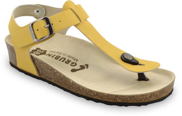 Sandale Japanke TOBAGO art. 0953650 7