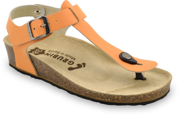 Sandale Japanke TOBAGO art. 0953650 4