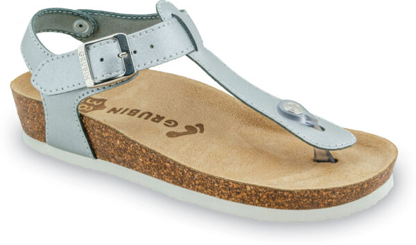 Sandale Japanke TOBAGO art. 0953670 1