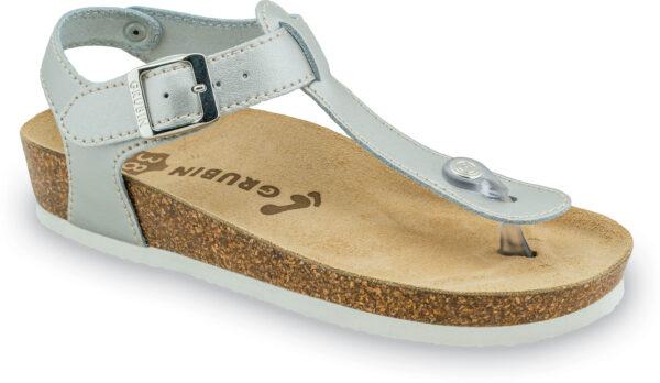 Sandale Japanke TOBAGO art. 0953670 2