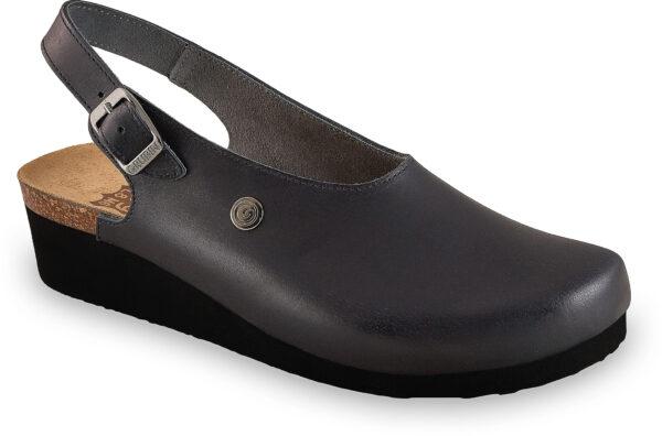 Sandale STANLEY art. 1013610 2