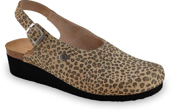 Sandale STANLEY art. 1013610 4