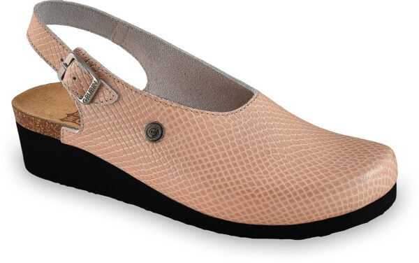 Sandale STANLEY art. 1013610 3