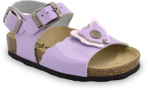 Sandale BUTTERFLY art. 1093070 1