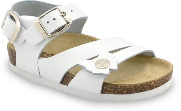 Sandale KATY art. 1162350 1