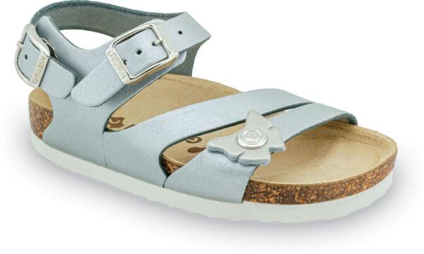 Sandale KATY art. 1162350 3