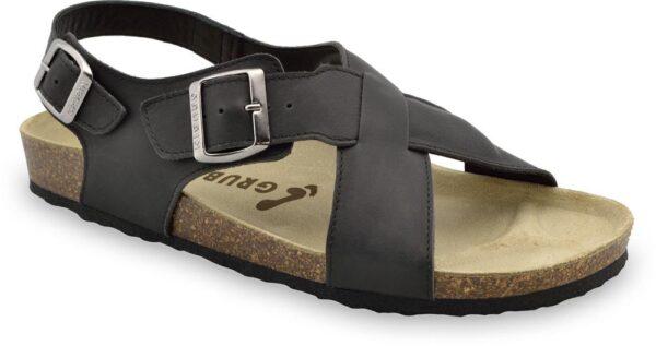 Sandale BOTERO art. 1184010 2