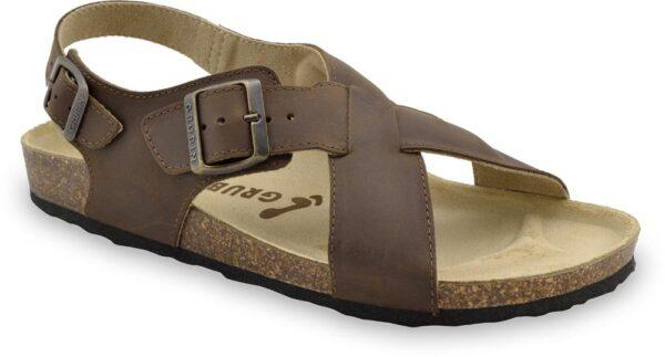 Sandale BOTERO art. 1184010