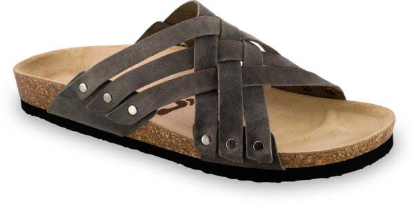 Papuče FREDY art. 1314010 2