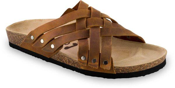 Papuče FREDY art. 1314010