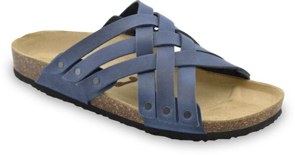 Papuče FREDY art. 1314010 3