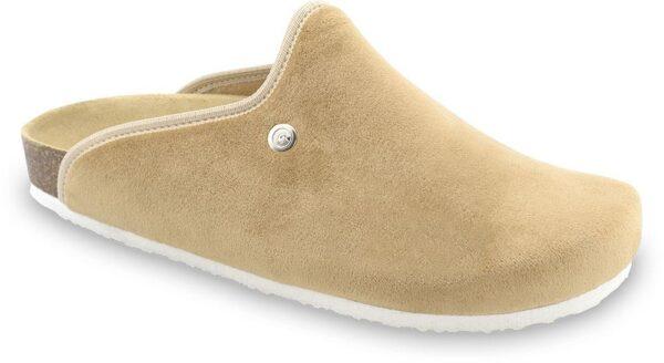 1574060 drap papuce