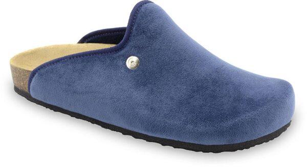 1574060 teget papuce