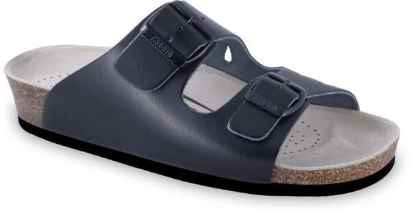Papuče SUZA art. 1663650 1