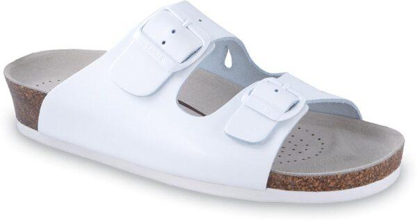 Papuče SUZA art. 1663650