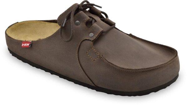 Cipele BOSFOR art. 1824010
