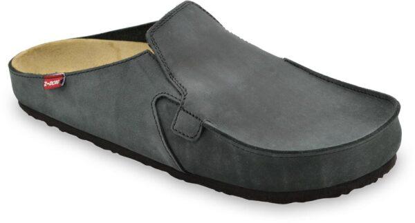 Cipele DARDANELI art. 1834010 1
