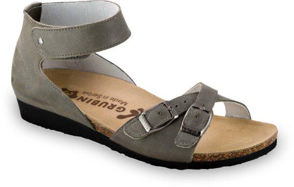 Sandale NICOLE art. 2103610 5