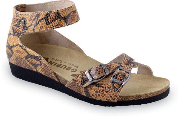 Sandale NICOLE art. 2103610 2