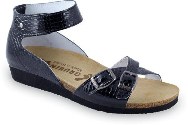 Sandale NICOLE art. 2103610 3
