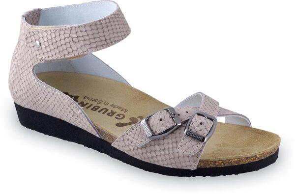 Sandale NICOLE art. 2103610 4