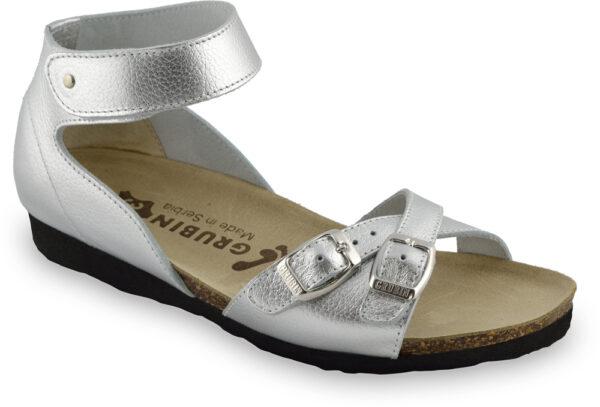 Sandale NICOLE art. 2103670 1