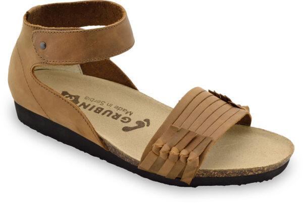 Sandale WHITNEY art. 2113610 1
