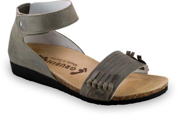 Sandale WHITNEY art. 2113610 2