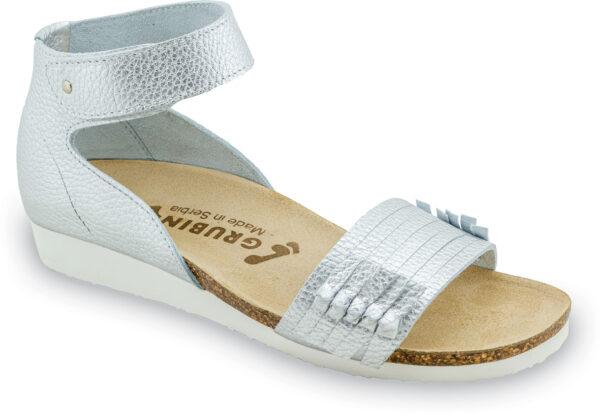 Sandale WHITNEY art. 2113670 1