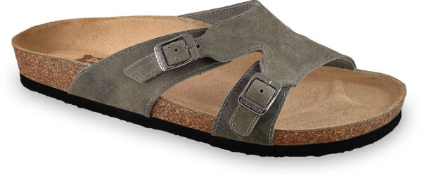 Papuče ALIBERTI art. 2134010 2