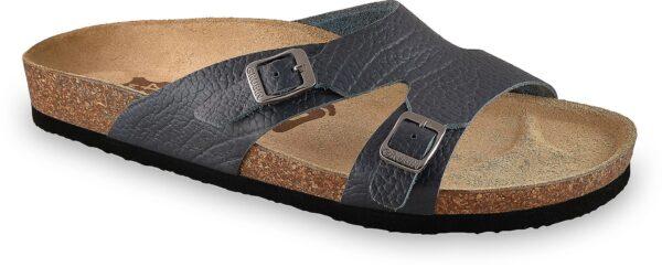 Papuče ALIBERTI art. 2134010 4