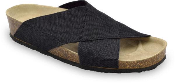 Papuče IVA art. 2213630