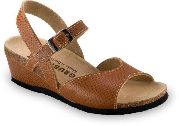Sandale HALDEJA art. 2313610