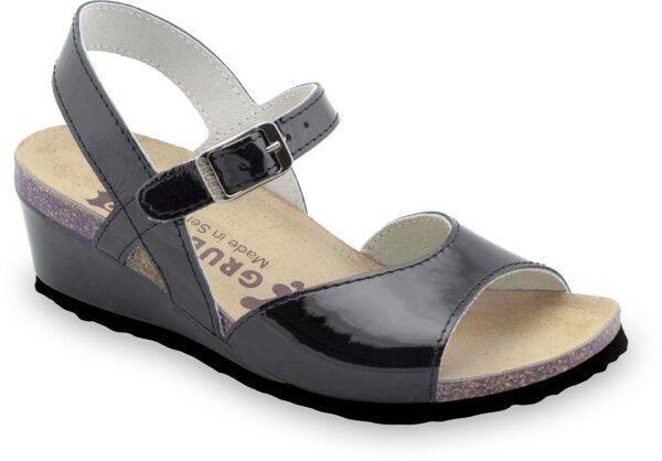 Sandale HALDEJA art. 2313610 2