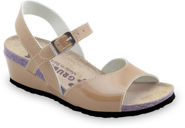Sandale HALDEJA art. 2313610 3