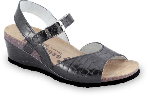 Sandale HALDEJA art. 2313610 1