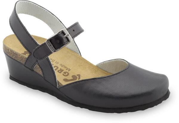 Sandale FELIKS art. 2323610 2
