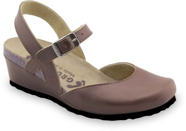 Sandale FELIKS art. 2323610