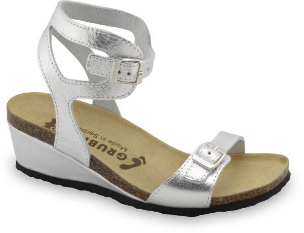 Sandale VENUS art. 2333610 1
