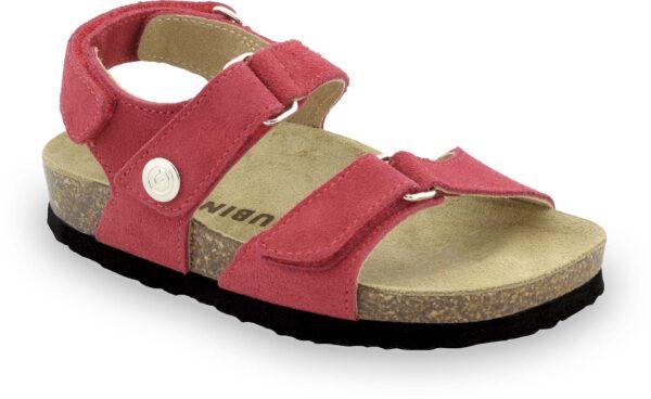 Sandale DONATELO art. 2403010