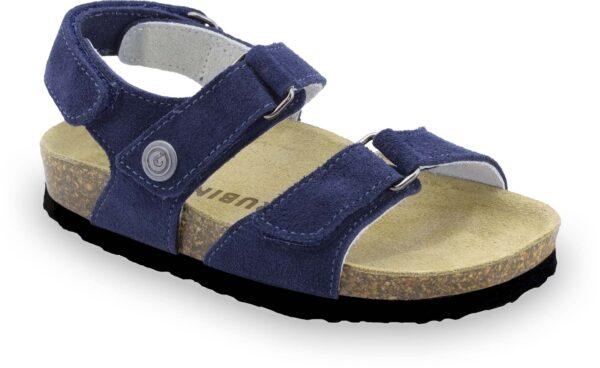 Sandale DONATELO art. 2402310 5