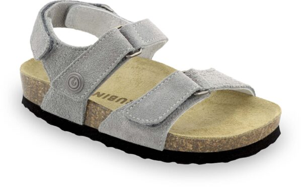 Sandale DONATELO art. 2402310 4
