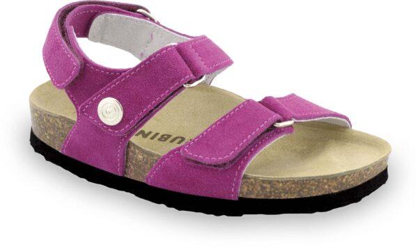 Sandale DONATELO art. 2402310 2