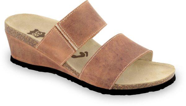 Papuče NATASHA art. 2583610 1