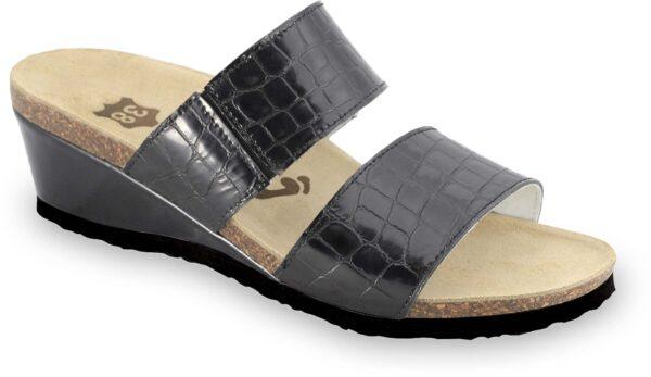 Papuče NATASHA art. 2583610 3