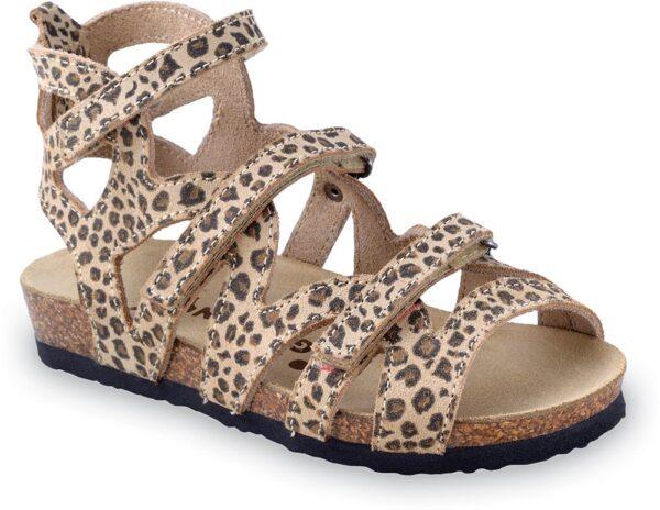 Sandale MERIDA art. 2592310 1