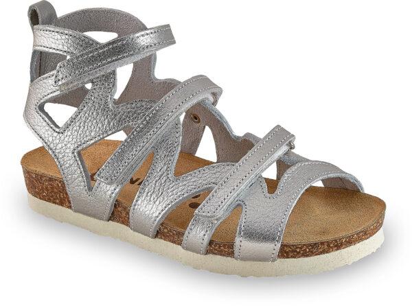 Sandale MERIDA art. 2592310 2