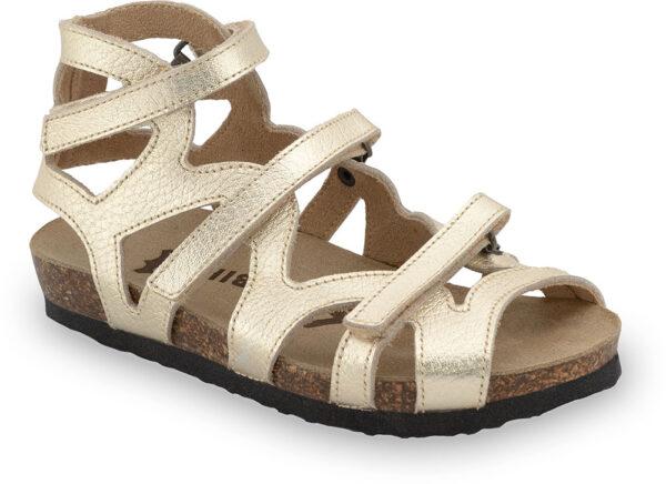 Sandale MERIDA art. 2593010 3