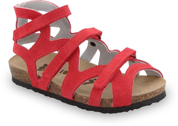 Sandale MERIDA art. 2592310 4